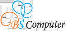 Prodaja servera, administracija i odrzavanje servera BS Computer