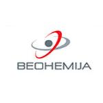 Beohemija-doo-Beograd