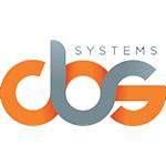 CBS-logo-final