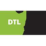 DTL_novi_logo_FINAL