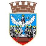 Opštinska-uprava-Zrenjanin