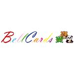bccll2