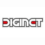 diginet