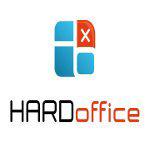 hardoffice-logo
