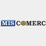 misComerc