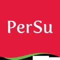 persu-marketi-logo